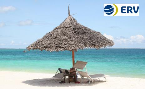 Erv_assicurazione_viaggi_home